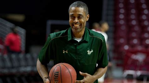 rod strickland hired  nba  program manager  league