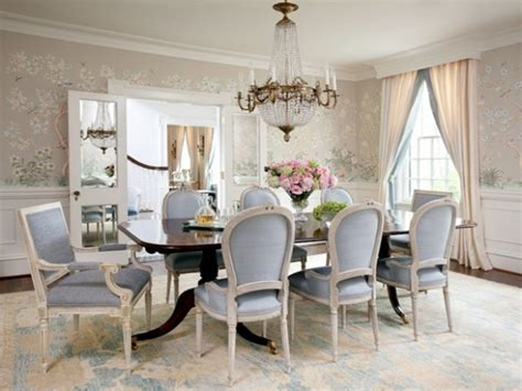 blue gray dining room ideas elegant dining room ideas