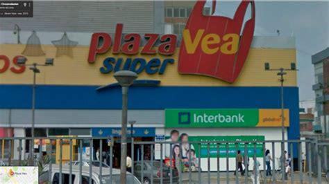 El juego de cartas monopoly deal viene con 110 tarjetas que incluyen tarjetas d. Ate: Vigilante fue baleado durante asalto en agencia bancaria | RPP Noticias