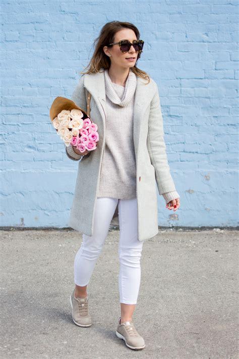 OOTD - Comfortable Casual | La Petite Noob | A Toronto-Based Fashion and Lifestyle Blog.
