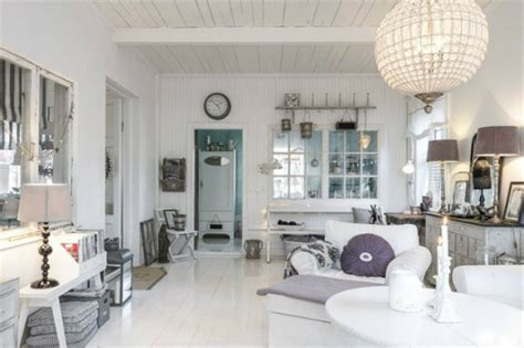 white and shabby scandinavian living white and shabby scandinavian living decor advisor