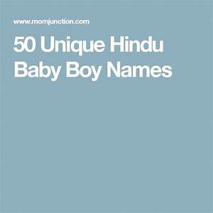 Best 25+ Hindu names ideas on Pinterest   The hindu, Names ...