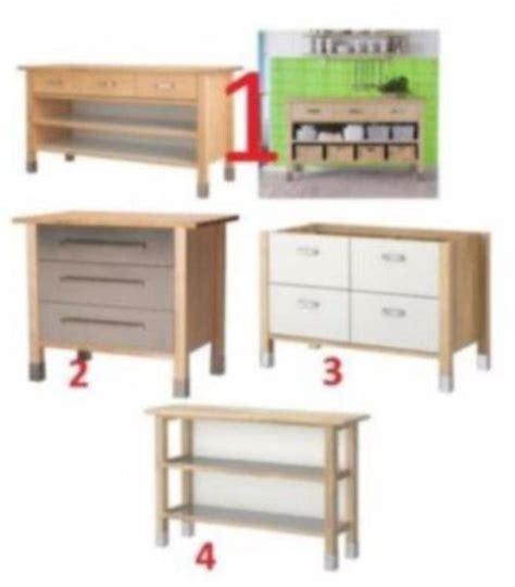 Ikea Küchenschrank Schubladen ikea v 196 rde k 220 chenschrank schrank schubladen neu ovp in