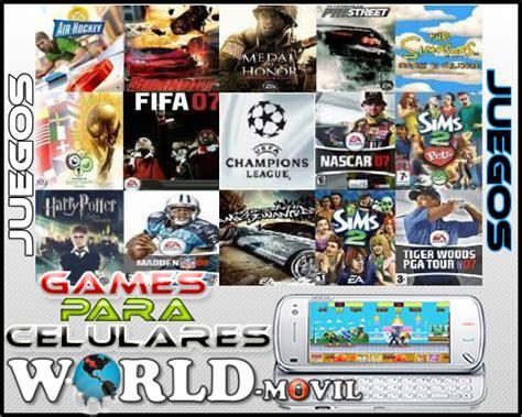 1001juegos es una plataforma de. Descargar Gratis Juegos o Games para Celulares MUMF ~ TODO PARA MI MOVIL