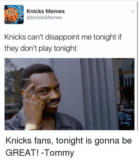Knicks Memes - 25 best memes about knicks fans knicks fans memes