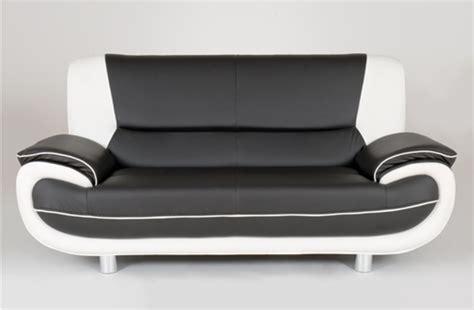 comment choisir un canapé comment choisir un bon canape