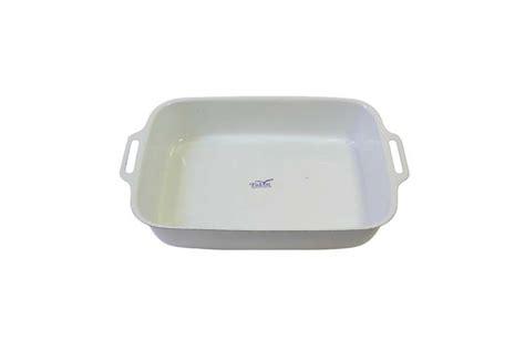 enamel bakeware coles selling under falcon nostalgia handles baking pan