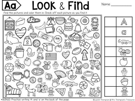 ingyenes rejtett kep rejtvenyek gyerekeknek oetletek az