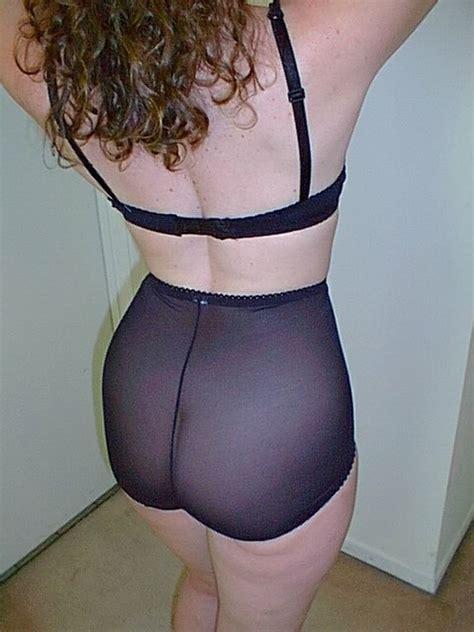 Full Cut Panties 15 - PornHugo.Com