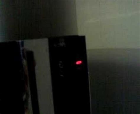 ps3 yellow light of playstation 3 yellow light of