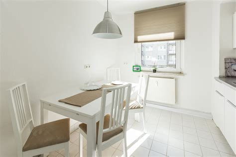 Wohnung Mieten Cuxhaven Stadt by Wohnung In Cuxhaven Mieten Grand City Property