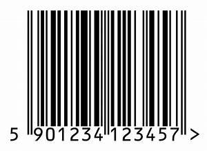 Barcode Nummer Suchen : european article number simple english wikipedia the free encyclopedia ~ Eleganceandgraceweddings.com Haus und Dekorationen