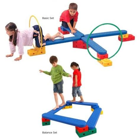 72 best images about activities for toddlers on 102   0786c596e1c7c5ce60cfe630dde69fbd