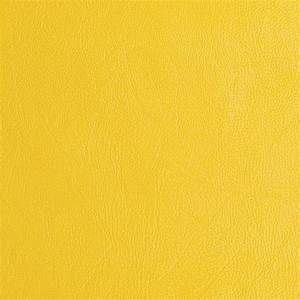 Vinyl Yellow - Discount Designer Fabric - Fabric com