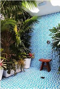 Plante Verte Salle De Bain : plantes pour salle de bains soins et conseils ~ Melissatoandfro.com Idées de Décoration