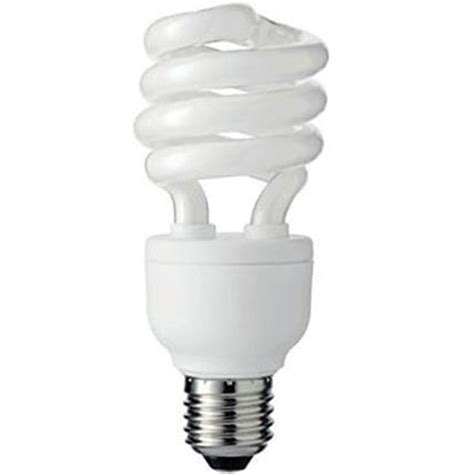 buy philips tornado 20w e 27 cfl at best price in india