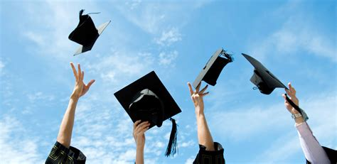 graduation rates released