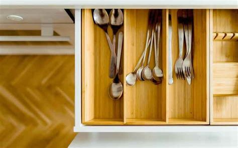 organiser sa cuisine organiser sa cuisine comment faire decodambiance