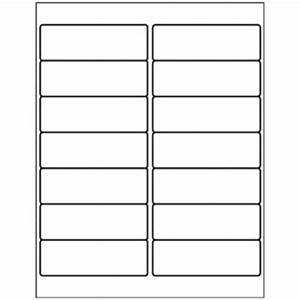 Templates address label 14 per sheet avery for Avery 14 labels per sheet template