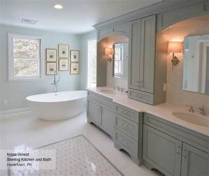 Awesome Master Bath Images - Best inspiration home design