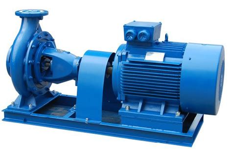 submersible well ea coupled end suction centrifugal buy direct