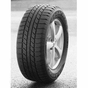 Pneu 4 Saisons Goodyear : goodyear wrangler hp all weather 195 80 r15 96 h pneu 4 saisons achat vente pneus goodyear ~ Medecine-chirurgie-esthetiques.com Avis de Voitures