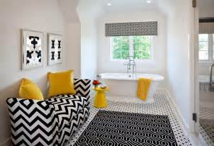 bathroom accents ideas black and white bathrooms design ideas decor and accessories
