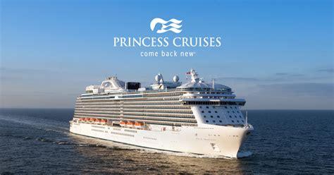 prises cuisine princess cruise ships reviews fitbudha com