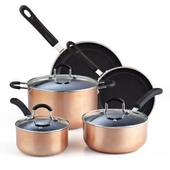 top   copper pots   reviews buying guide