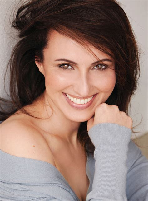 Liliana Modelbooking Inhotpic