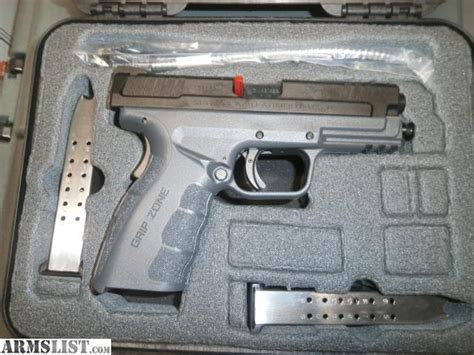 "Armslist  For Sale Springfield Xd Mod 2 4"" Tactical Gray. Hong Kong Office Space Online Brokerage House. Strengths Based Coaching Social Work Program. Video Production Workflow Auction Car Chicago. Io Psychology Graduate Programs. Asu Preparatory Academy Guild Wars Calculator. Is Chapter 13 Worth It 1998 Chevy K1500 Specs. Free Accredited Online College. Pool Cleaning Phoenix Az Create Landing Pages"