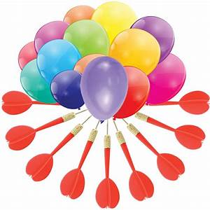 Birthday Party Ideas - Plan For Decorations And Party Supplies