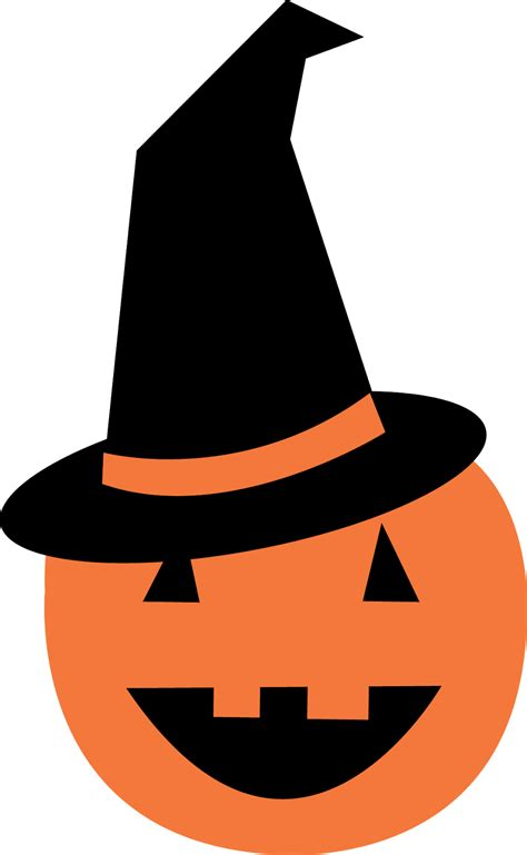 clipart png pumpkin clipart oh my in