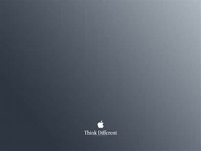 Different Think Apple Desktop Wallpapers Background Backgrounds