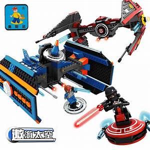 Online Get Cheap Lego Star Wars Ships