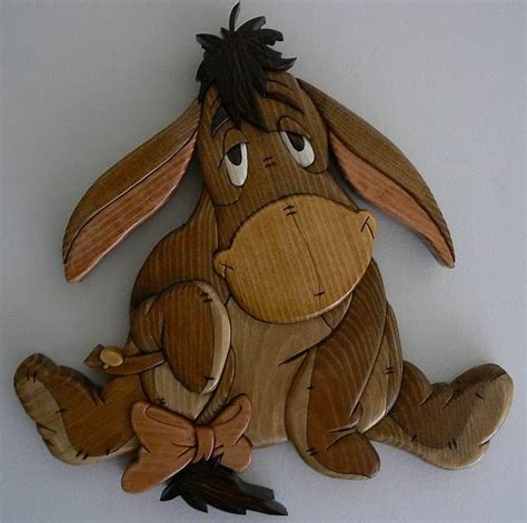 intarsia woodworking patterns images  pinterest