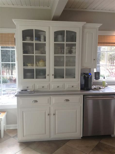 Furniture Kitchen Cabinet by Furniture Hutches Cornwall Buffet Hutch Furniture Store