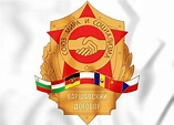 What Was The Warsaw Pact? Who Signed It? - WorldAtlas