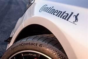Continental Sportcontact 6 : continental launches sportcontact 6 tyre ~ Jslefanu.com Haus und Dekorationen