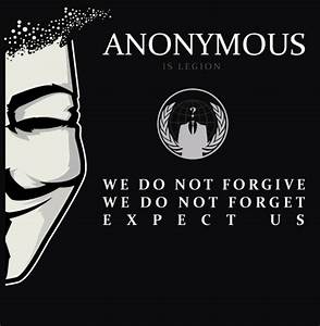 Anonymous Group Quotes | www.imgkid.com - The Image Kid ...