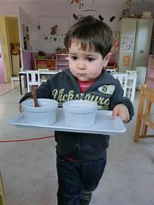 Image D Enfant : en maternelle d velopper l autonomie de l enfant le blog de sylvie d 39 esclaibes ~ Dallasstarsshop.com Idées de Décoration