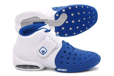 ugliest basketball shoes   house  heat