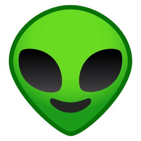 alienigena emoji