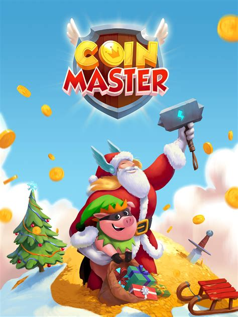 coin master spins app links player etiquette apple coinmaster spin faszination onlinespiele ultimate gaming must follow android screen active moon