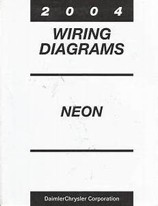 1996 Dodge Neon Radio Wiring Diagram from tse1.mm.bing.net