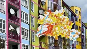 Billig Auto Mieten Berlin : mietspiegel 2015 wohnen in berlin wird weiter teurer b z berlin ~ Markanthonyermac.com Haus und Dekorationen