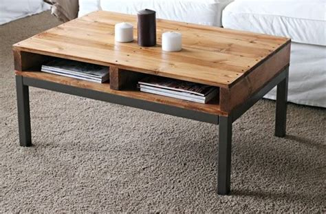 Rustic Industrial Coffee Table Decor Ideas  Tedxumkc. Art Deco Table Lamp. Glass Steel Desk. Bedroom Vanity With Drawers. Roller Top Desk. Wood Desk For Sale. Wall Mounted Desk Fold Away. Stainless Steel Fish Cleaning Table. Convenience Concepts Console Table