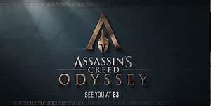 Assassin's Creed Odyssey Collectors Edition – PlayStation Info