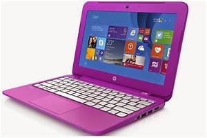 Tablette 2 En 1 Pas Cher : ordinateur tablette pas cher ~ Dailycaller-alerts.com Idées de Décoration