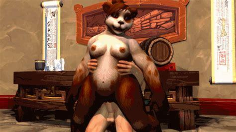 rule 34 animated human pandaren sex tagme vaginal penetration 1903575